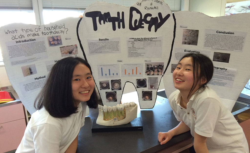 science fair 2015 01